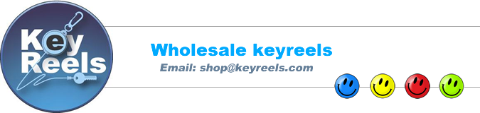 KeyReels (Proprietor JoinFlow Ltd)